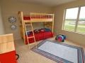 Kids_bedroom