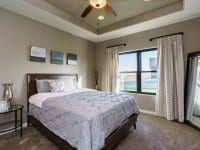5307_leawood_lexington6