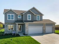5311-Leawood-Richmond-Ext
