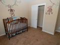 babies-room-2