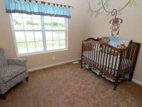 babies-room