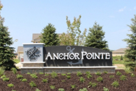 Anchor Pointe