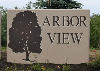 Arbor View Elkhorn