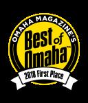 Omaha home builder 2018